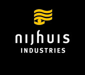LOGO_NIJHUIS_INDUSTRIES_FC_C