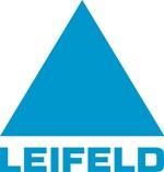 Leifeld small