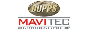 dupps_mavitec_logo