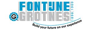 fontijne_grotnes_logo