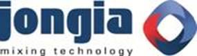 jongia2