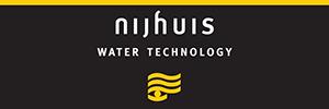 nijhuis_logo