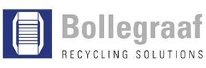 bollegraaf_logo