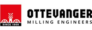 ottevanger-logo2