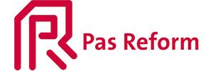 pas_reform_logo