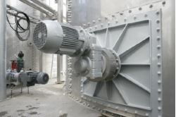 storage-tank-side-entry-mixers