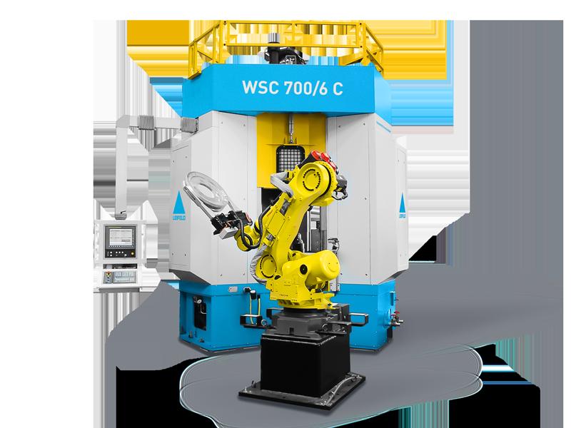 maschine_WSC700-6C