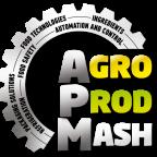 agro_brand_main_eng