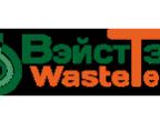wastetech_logo_200x110